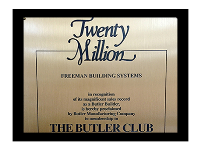 Butler-20-Million-Dollar-Award-copy2 copy2