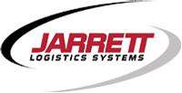 Jarrett Logo - Email Copy