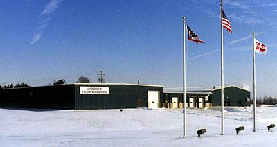 19 - Wooster Hydrostatics, Inc.